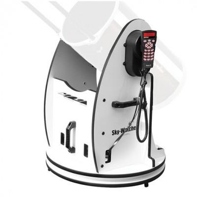 Sky-Watcher 8in Dobsonian Go-To Upgrade Kit