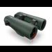 Swarovski EL RANGE 8x42 WB (new with Tracking Assist)