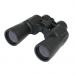 saxon Wide Angle 20x50 Binoculars